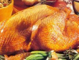 pollo-ripieno