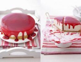 cheesecake-estivo-philadelphia