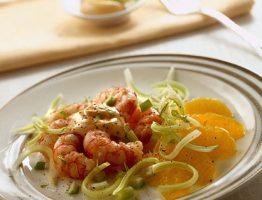 piatto-pronto-forchetta-tovagliolo-giallo_dettaglio_ricette_slider_grande3